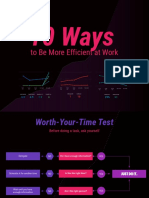 10-ways-to-be-more-efficient-at-work-160217150239.pdf