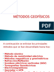 PROSPECC-GEOSIF-4