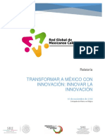 relatoria_transformar