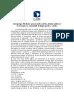 Programa-Antropología-del-diseno-2016.pdf