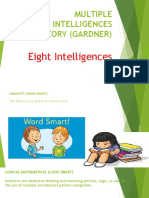 Multiple Intelligences.ppt
