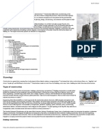Construction - Wikipedia