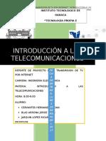 TRANSMISION DE TV  POR INTENET EQUIPO #8.docx