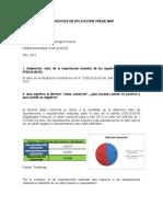 Ejercicios de Aplicación Trade Map SESIÒN ONLINE 4