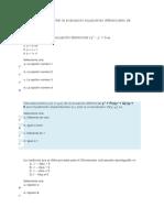 Fase 4 Test Presentar la evaluación ecuaciones diferenciales de orden superior.docx