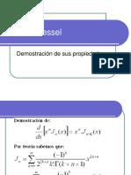 bessel_demos.pdf