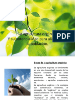 219608235-Agricultura-organica