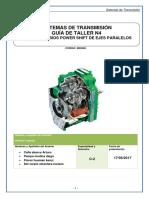 CAJA_EJES_PARALELOS_300358_151208_020856_300334.pdf