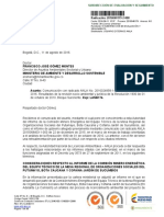 Estudio ANLA Contaminacion Petrolero Putumayo2016