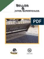 SellosyTratamientosSuperficiales.pdf