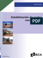 Estabilización_de_suelos_con_cemento.pdf