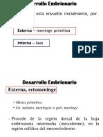 7-. MENINGES y LÍQUIDO CEREBROESPINAL.pdf