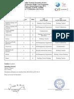 2016-17 y07 term 2 interim report au chi kwan