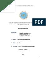 AUDITORÍA FINANCIERA-..