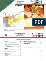 Reglamento VIAL URBANO CHICLAYO.pdf