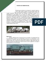 EQUIPO_DE_CEMENTACION.docx