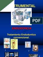 1 Instrumental Endodoncia