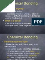 01 Chemical Nomenclature