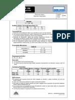 Recubrimientos Protectores.pdf