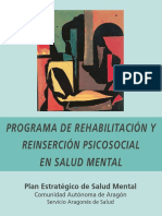 PROGRAMA_REHABILITACION_REINSERCION_PSICOSOCIAL_SALUD_MENTAL_200325252.pdf