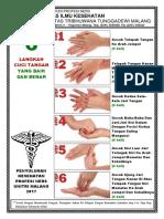 Poster 6 Langkah Cuci Tangan.docx