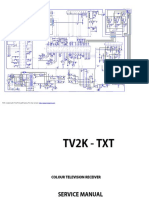 TV_2K_chassis__2122T_.pdf