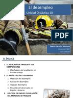 10eldesempleo-170410102932.pdf