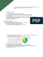 Estudo_Analisado_02