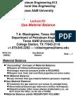 P613_05A_Lec_05_Gas_Mat_Balance_(050204)
