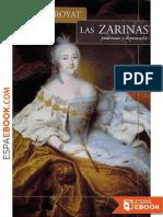 Las_zarinas__poderosas_y_depravadas_-_Henri_Troyat.pdf;filename_= UTF-8''Las zarinas_ poderosas y depravadas - Henri Troyat
