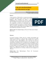 gamboa - posmodernidade.pdf