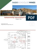 08_Hydroprocessing.pdf