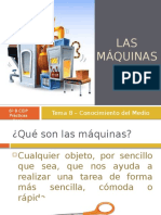 lasmquinassexto-110424120202-phpapp02