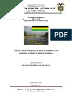 guachene-pd-2012-2015.docx