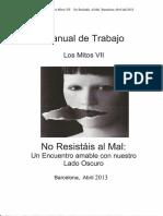 1º Manual de Trabajo - Los Mitos VII - Isaac Jauli.pdf