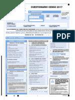 CUESTIONARIO-CENSO-2017-OF.pdf