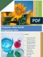 02Pengantar Kuliah Pengolahan Citra.pdf