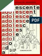 9.-Comunicación.pdf
