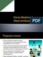 kimed-antikanker.pptx