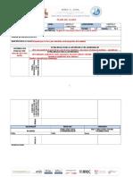 PLAN DE CLASE DIARIOny - copia.docx