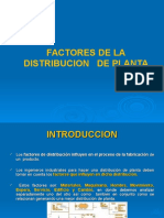 FACTORES-DE-DISTRIBUCION.ppt
