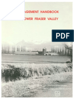 610000-1 Soil Mgmt Handbook Fraservalley