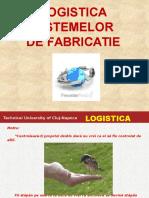 1_NOTIUNI DE BAZA.ppsx