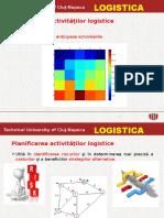 3_PLANIFICAREA ACTIVITATILOR LOGISTICE.ppsx
