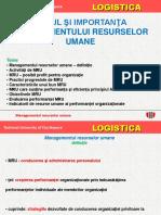 5_MRU