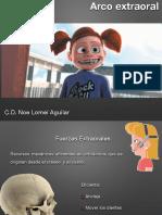 Arco Extraoral.pdf