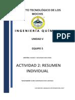 EQ5 Unidad 5 ACT 2 IND.pdf
