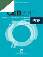 CEB2011