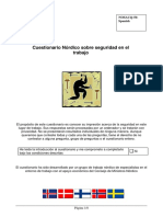 NOSACQ-50---Spanish-2012.pdf