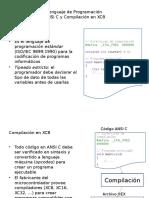 Cap.2 - Programación en ANSI C.pptx